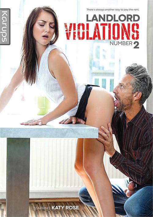 Landlord Violations 2 (Karups) 2021 WEB-DL Download
