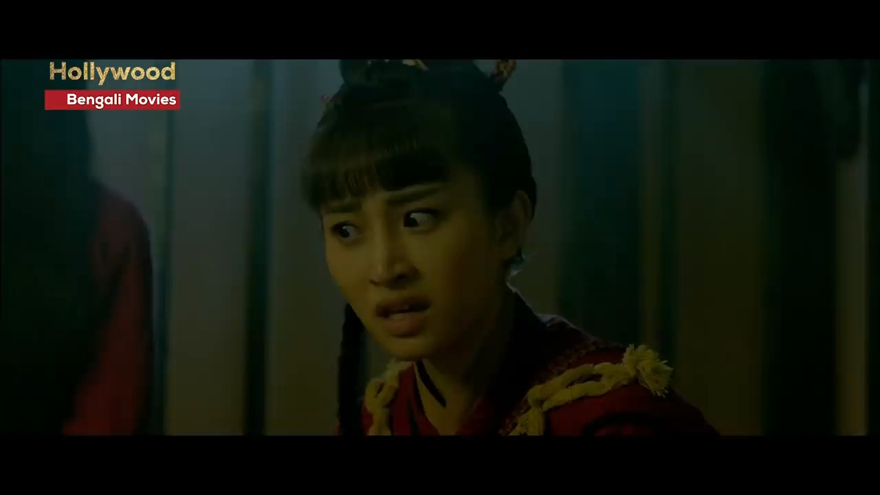 The Tale of Gallantry 2021 Bengali Dubbed Movie 720p HDRip.mp4 snapshot 00.36.54.800