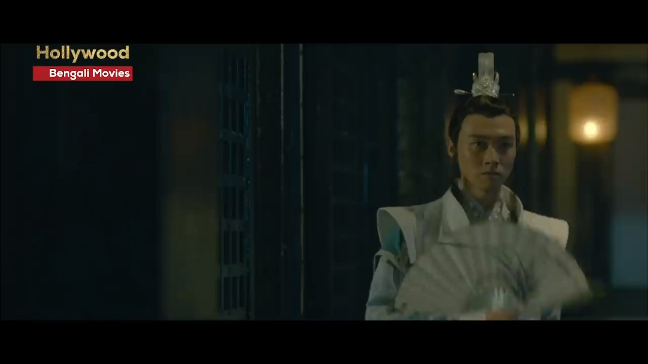 The Tale of Gallantry 2021 Bengali Dubbed Movie 720p HDRip.mp4 snapshot 00.43.31.320