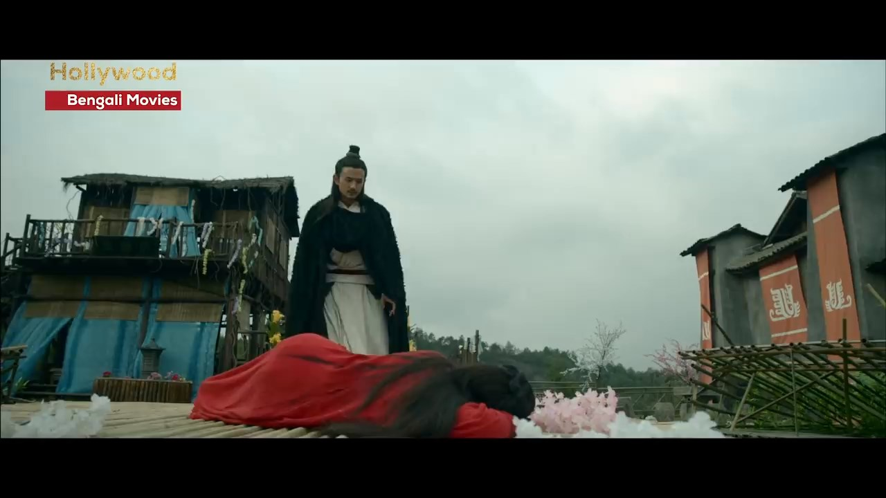 The Tale of Gallantry 2021 Bengali Dubbed Movie 720p HDRip.mp4 snapshot 01.17.39.840