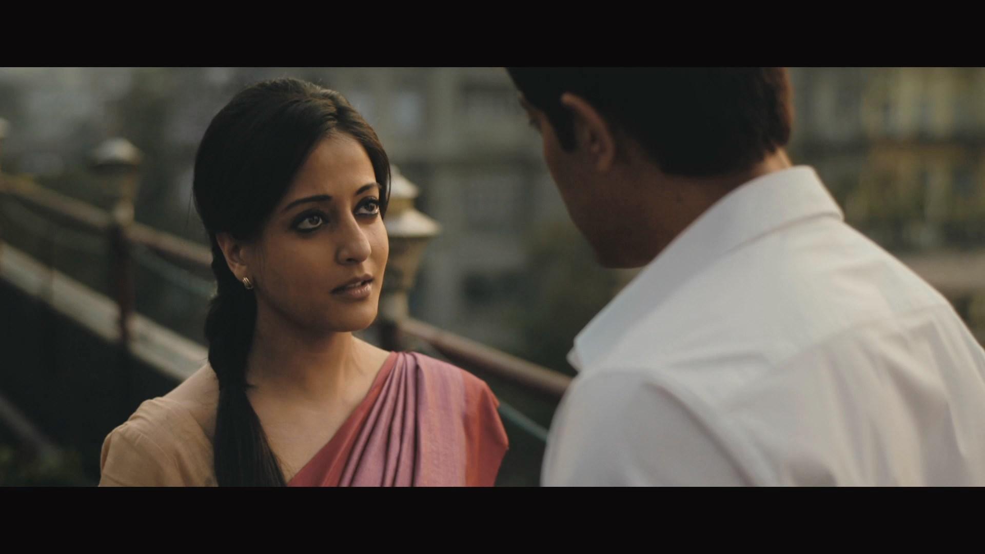 89 (2015) Bengali 1080p WEBRip x264 AAC.mkv snapshot 00.07.58.000