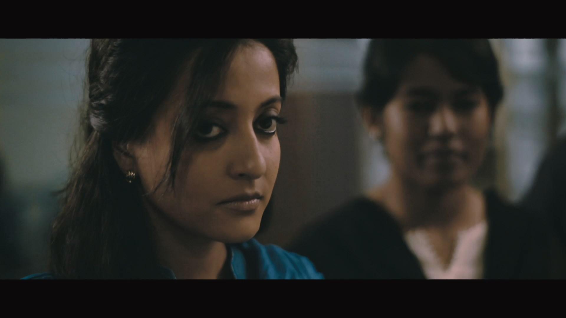 89 (2015) Bengali 1080p WEBRip x264 AAC.mkv snapshot 00.10.13.000