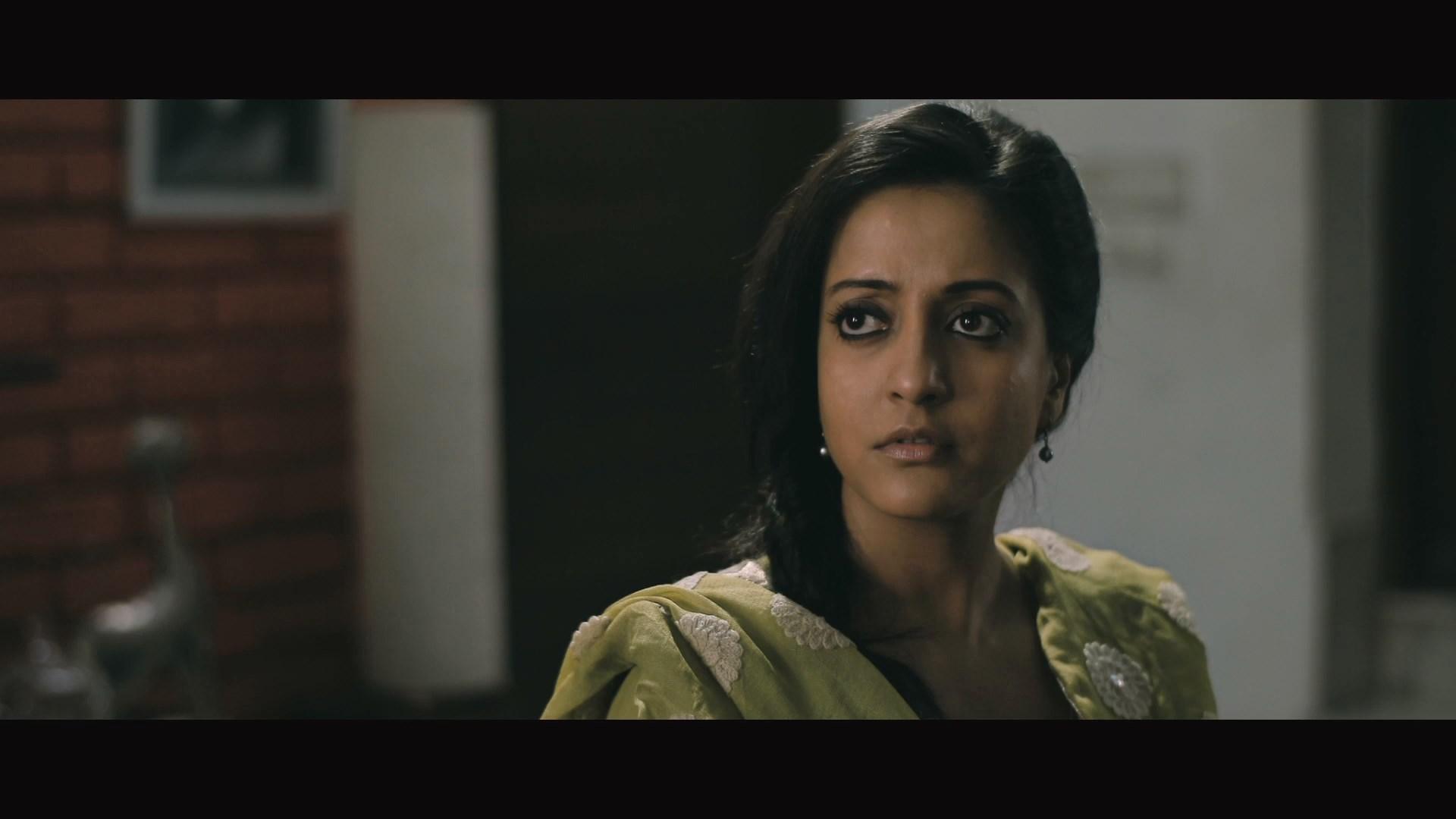 89 (2015) Bengali 1080p WEBRip x264 AAC.mkv snapshot 00.56.52.000
