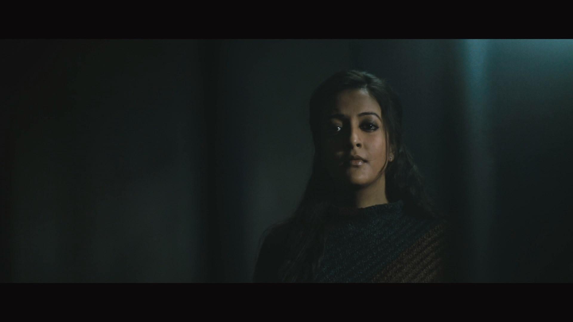 89 (2015) Bengali 1080p WEBRip x264 AAC.mkv snapshot 01.32.32.000
