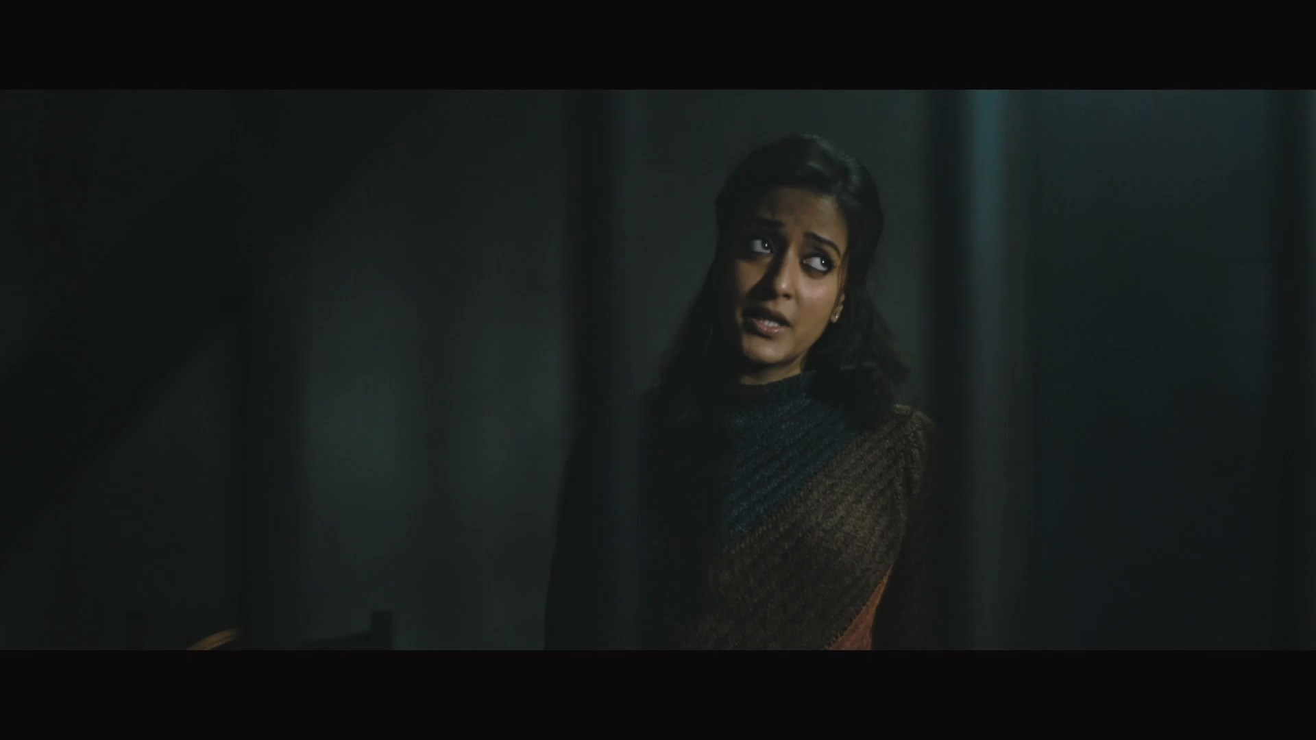 89 (2015) Bengali 1080p WEBRip x264 AAC.mkv snapshot 01.40.15.000