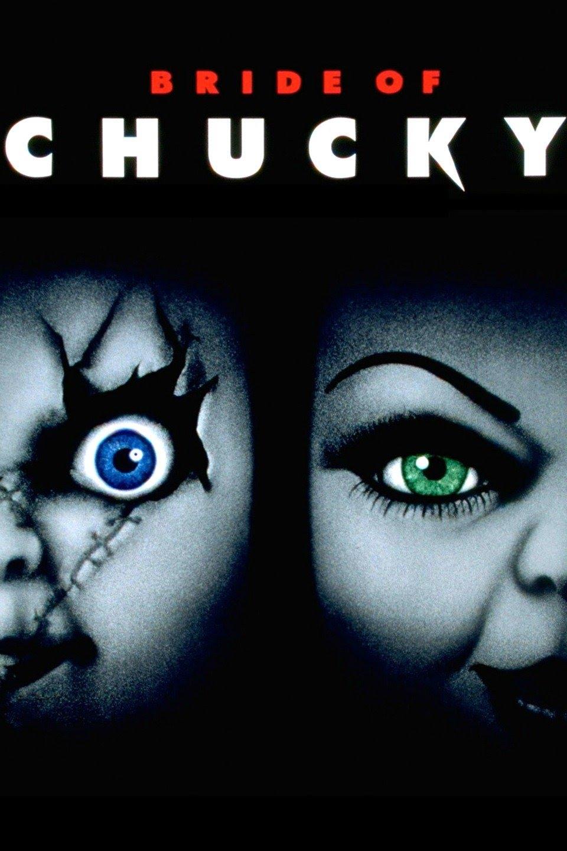 Bride of Chucky 1998 Dual Audio Hindi 1080p BluRay ESub 1.3GB Download