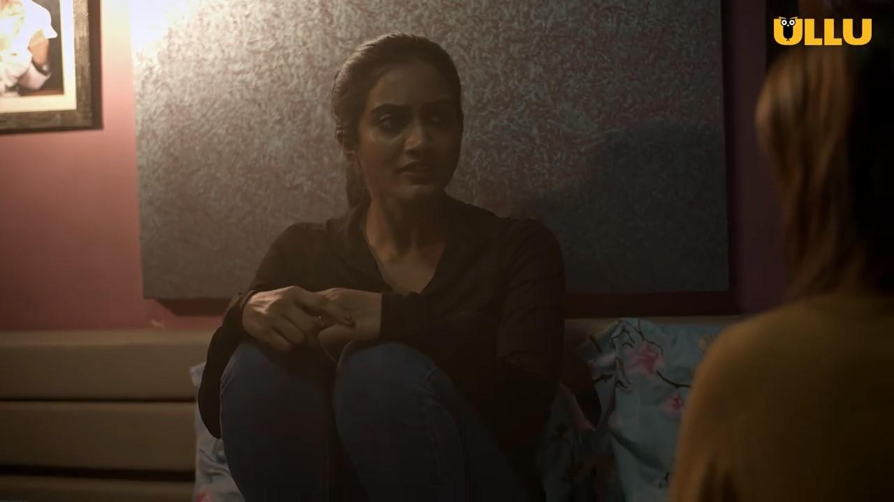 Khunnas (19)