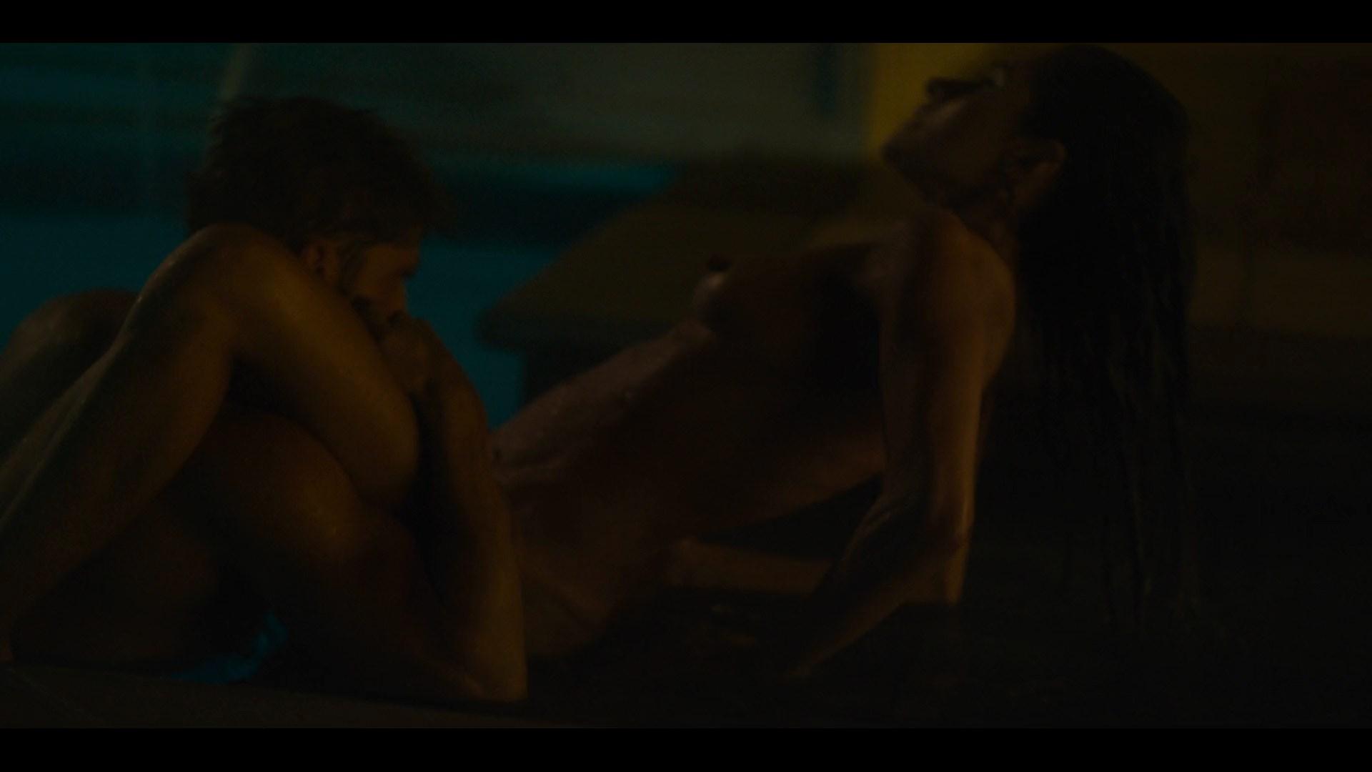 SexLife (30)