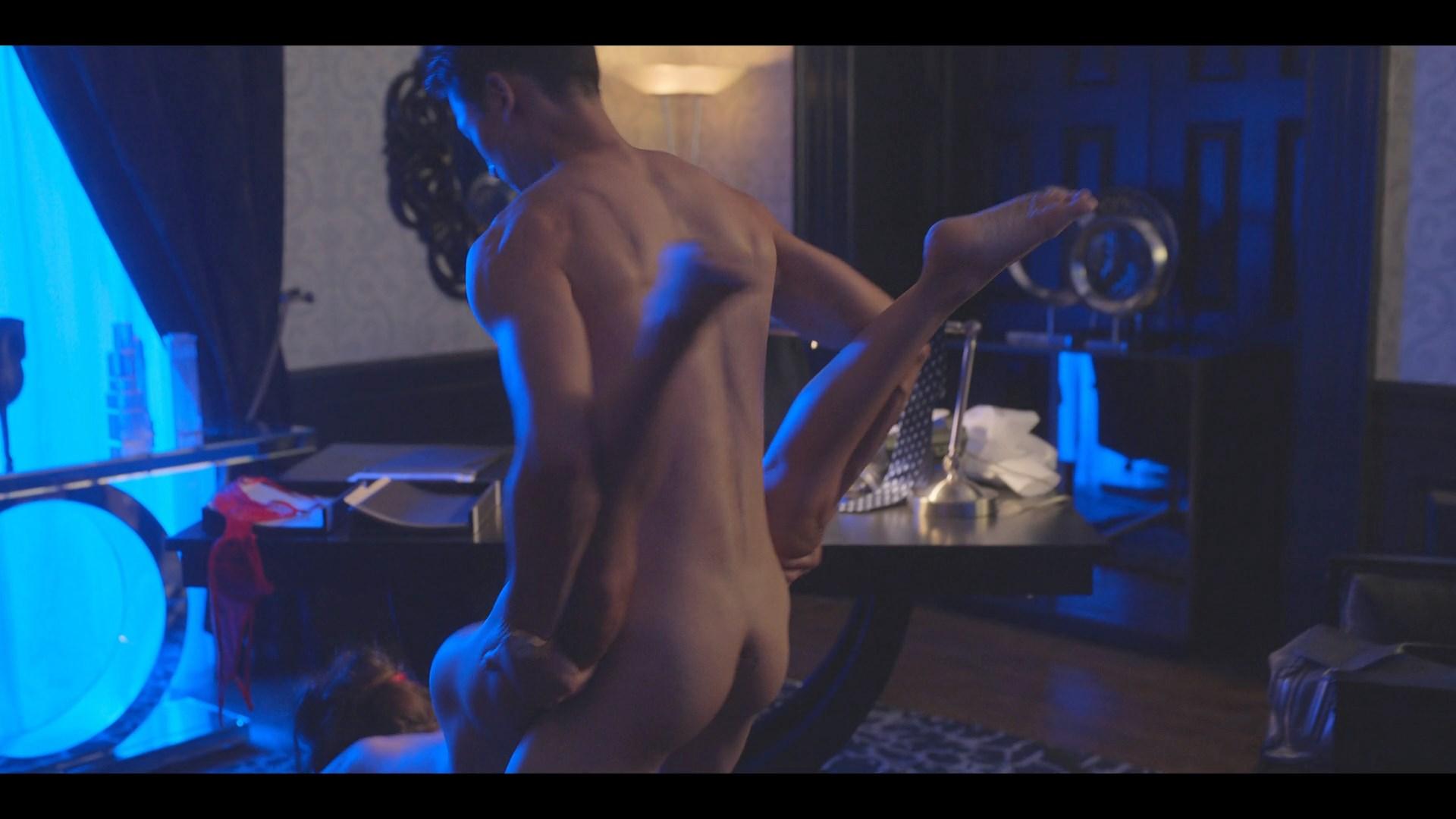 SexLife (3)