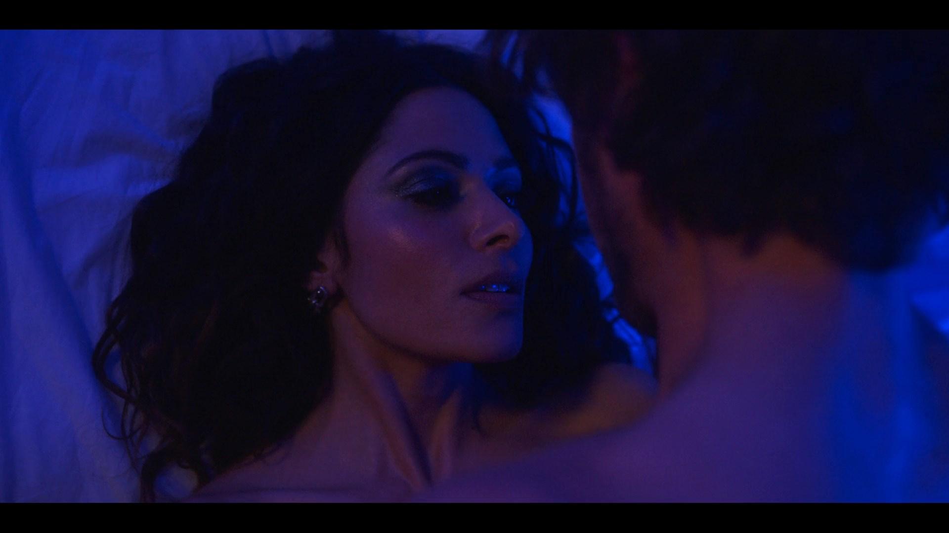 SexLife (49)