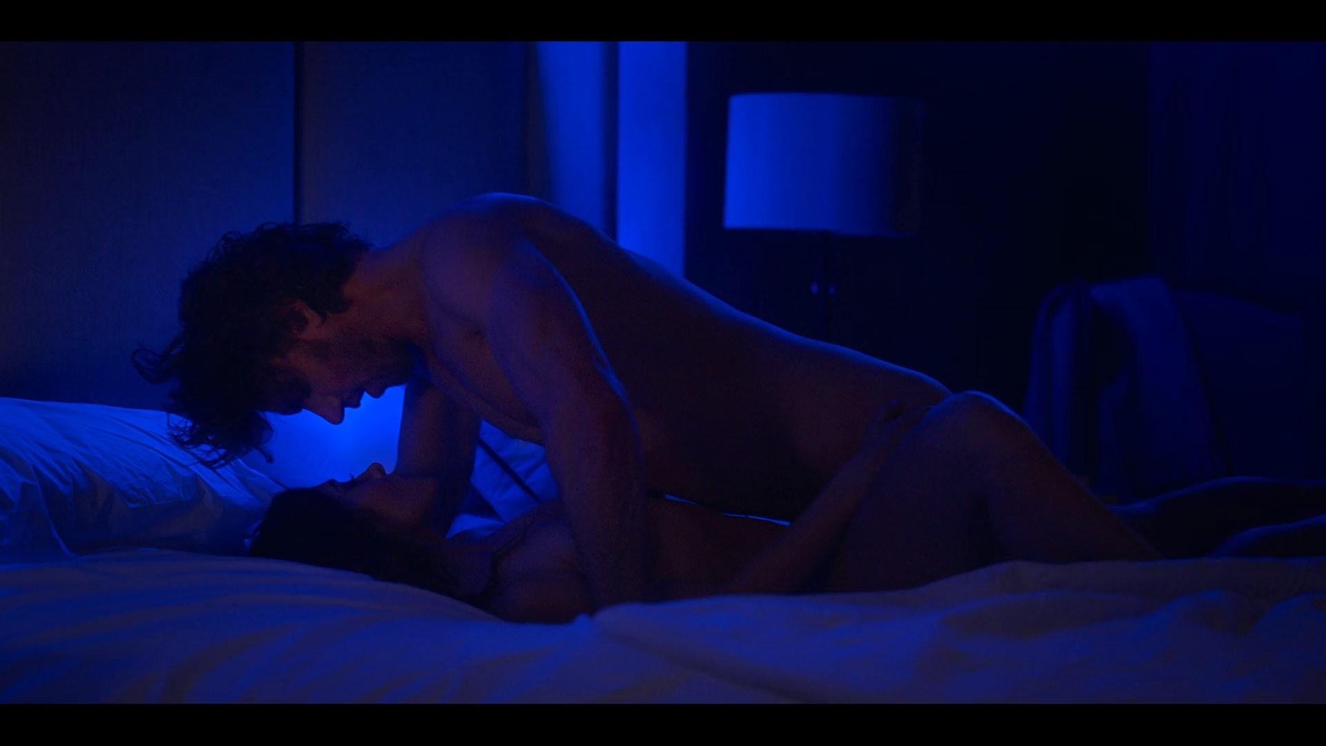 SexLife (50)