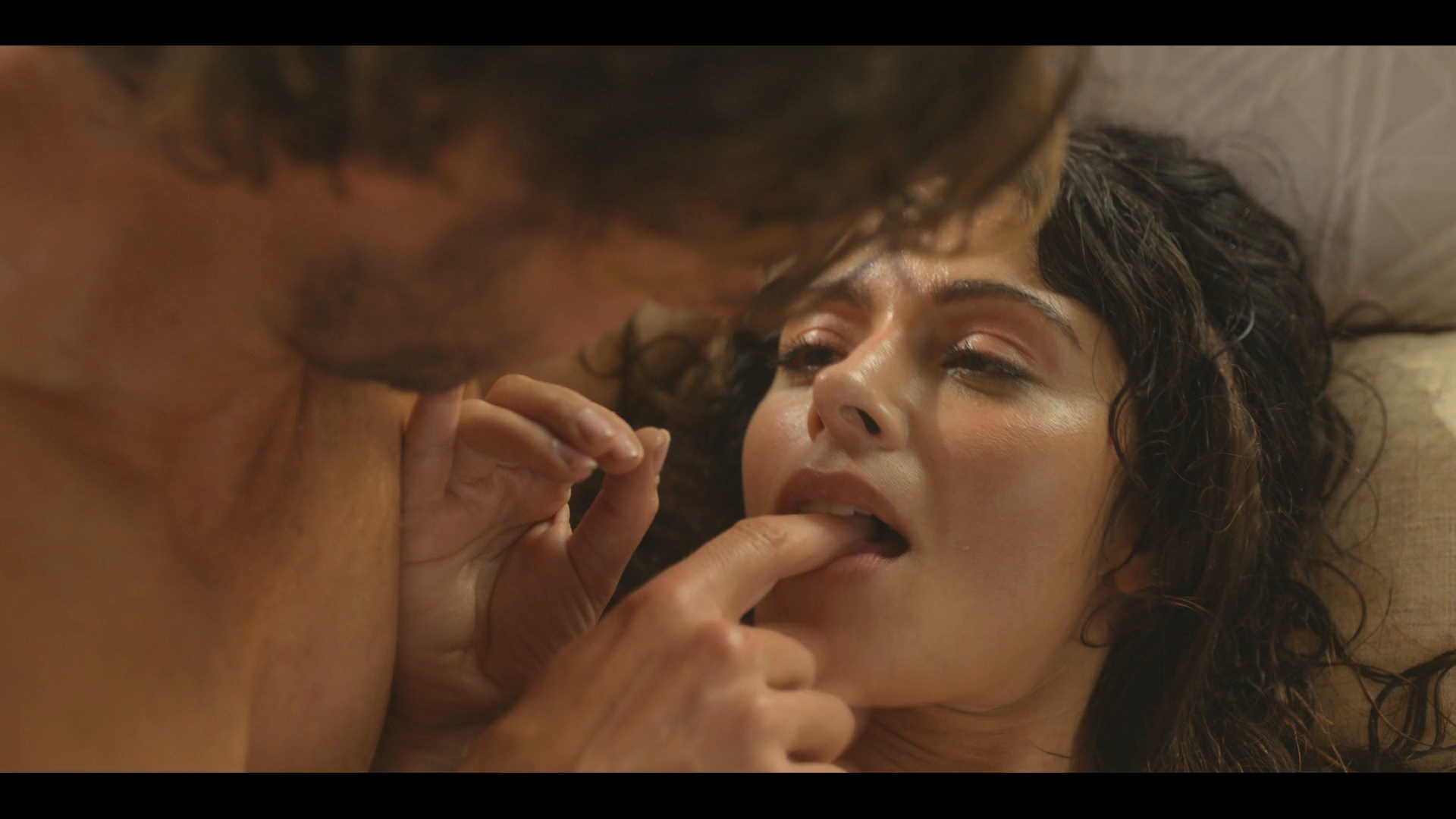 SexLife (54)