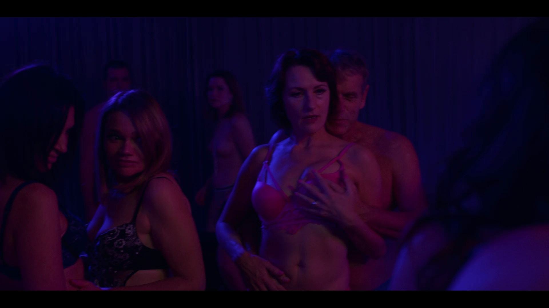SexLife (61)
