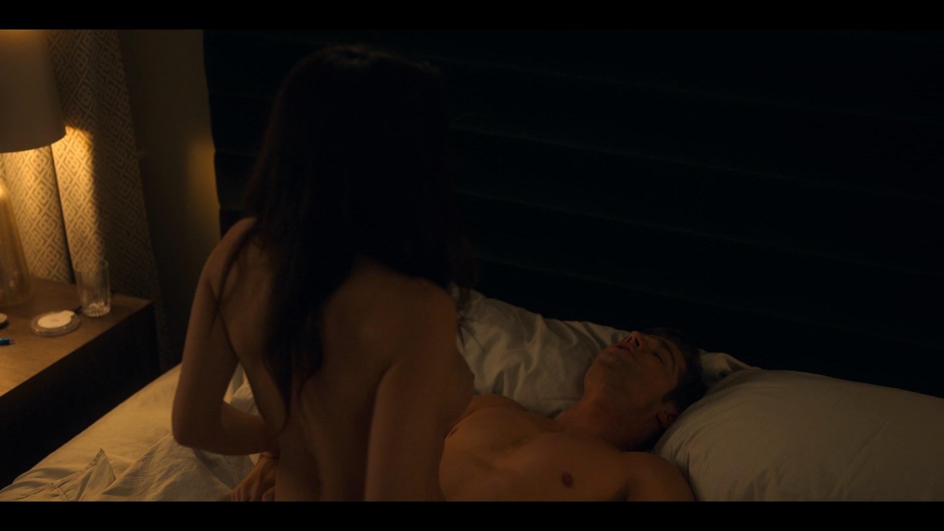 SexLife (8)
