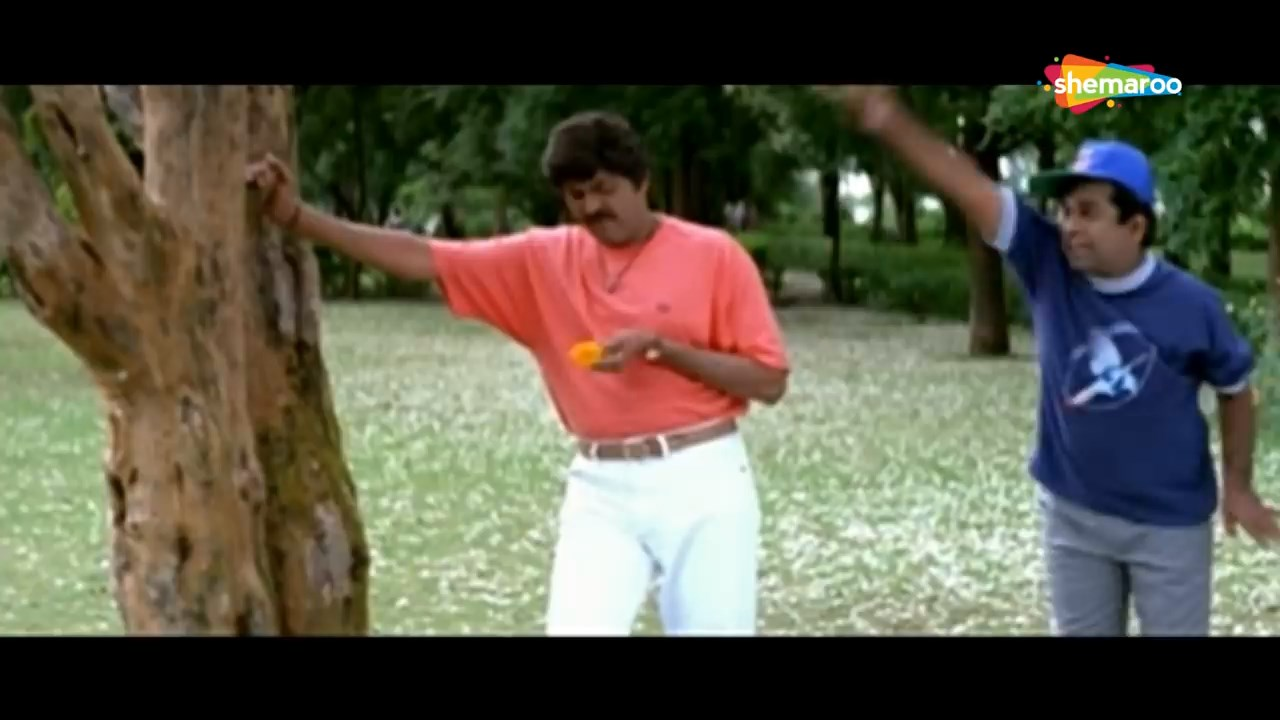 Amar Pratigya (2014) Bengali Dubbed Full Movie.mp4 snapshot 00.17.47.520