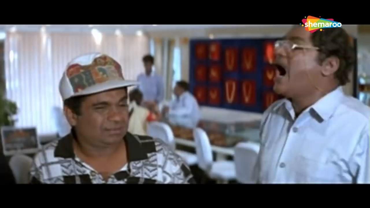 Amar Pratigya (2014) Bengali Dubbed Full Movie.mp4 snapshot 00.42.27.840