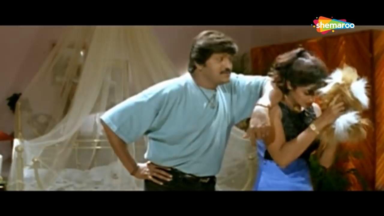 Amar Pratigya (2014) Bengali Dubbed Full Movie.mp4 snapshot 00.54.18.880