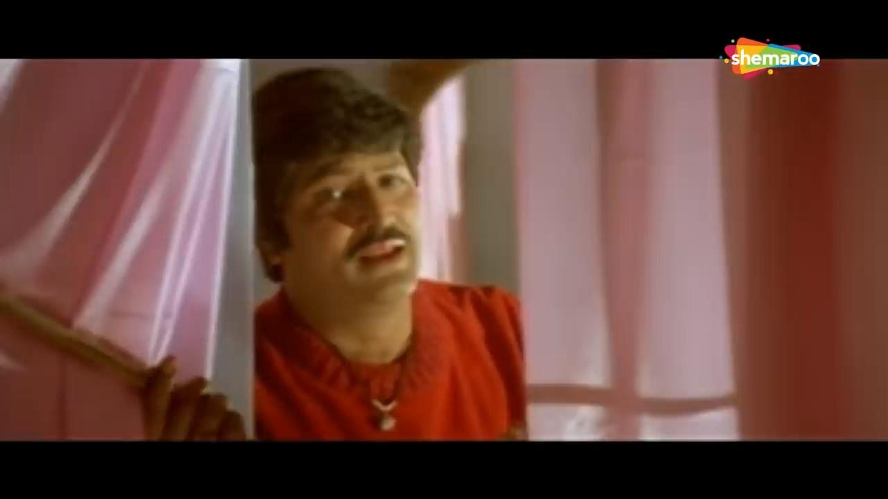 Amar Pratigya (2014) Bengali Dubbed Full Movie.mp4 snapshot 01.08.17.920