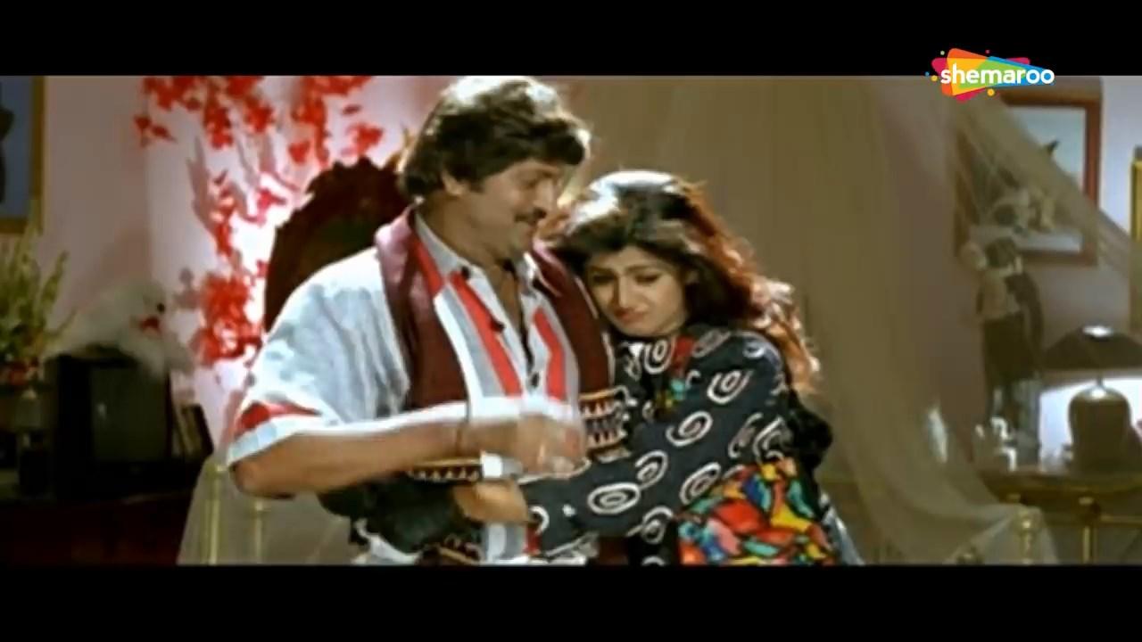 Amar Pratigya (2014) Bengali Dubbed Full Movie.mp4 snapshot 01.30.34.880