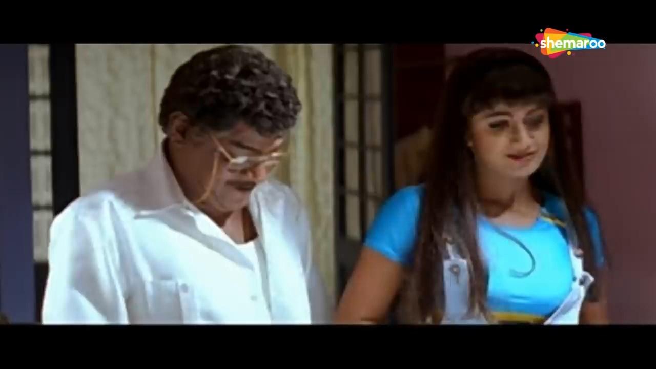 Amar Pratigya (2014) Bengali Dubbed Full Movie.mp4 snapshot 01.47.27.360