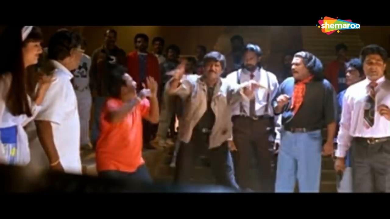 Amar Pratigya (2014) Bengali Dubbed Full Movie.mp4 snapshot 01.54.40.000