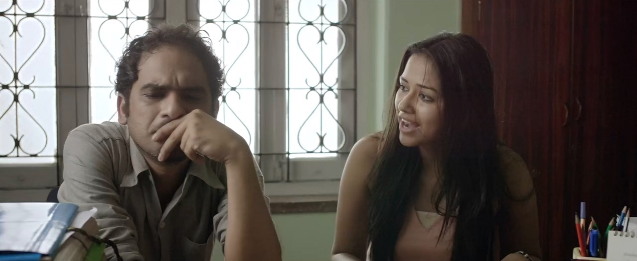 Bibaho Diaries (2017) Bengali 720p HDRip.mkv snapshot 01.57.11.938