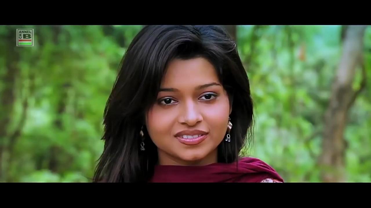 Jhakkass Prem Bengali Full Movie.mp4 snapshot 00.10.53.920