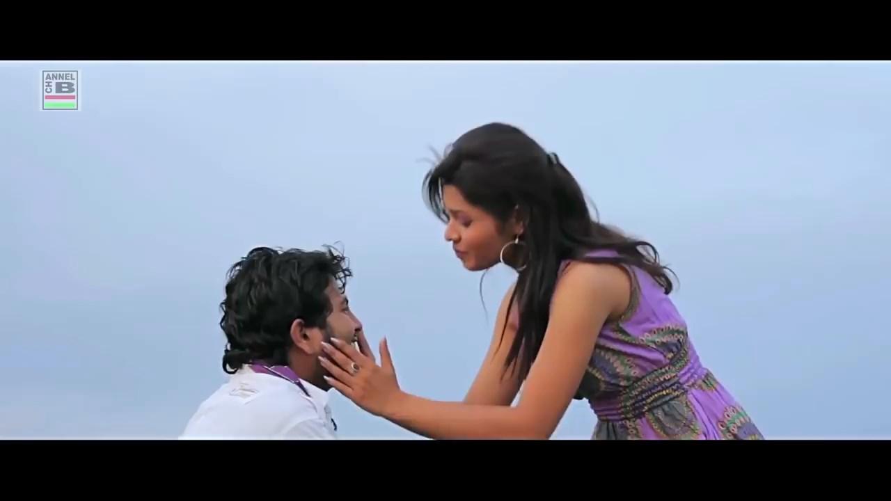 Jhakkass Prem Bengali Full Movie.mp4 snapshot 00.18.18.760