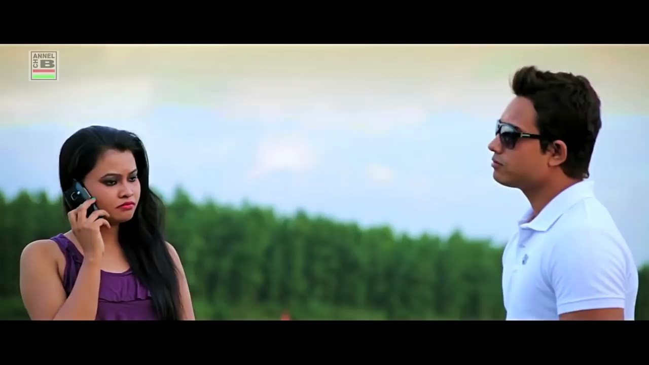 Jhakkass Prem Bengali Full Movie.mp4 snapshot 00.33.10.000