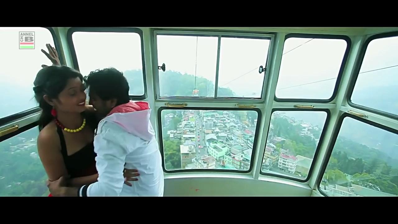 Jhakkass Prem Bengali Full Movie.mp4 snapshot 00.53.36.640