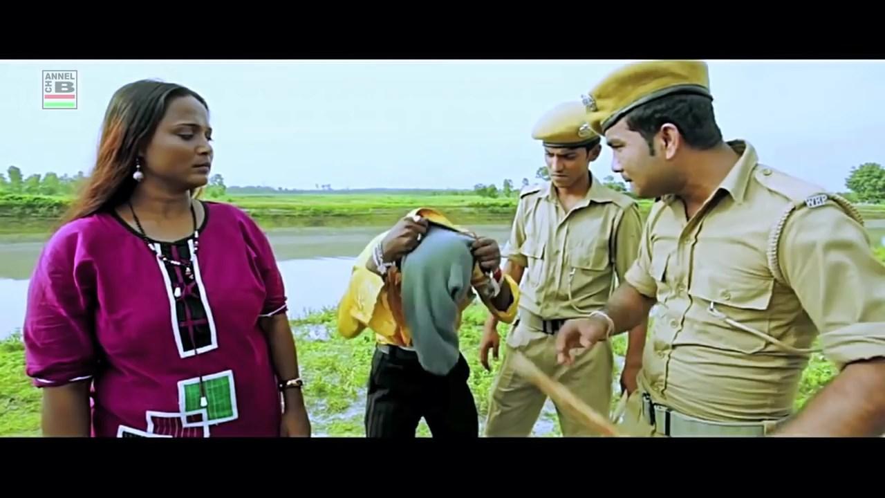 Jhakkass Prem Bengali Full Movie.mp4 snapshot 01.21.42.400