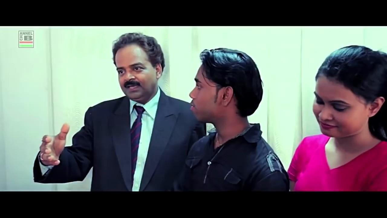 Jhakkass Prem Bengali Full Movie.mp4 snapshot 02.03.46.000