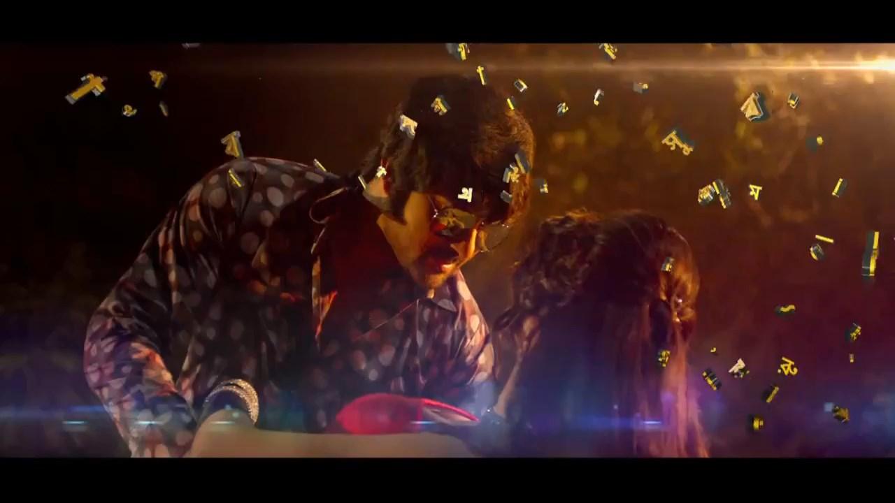 Katmundu Hoichoi Movies Originals 2.mp4 snapshot 00.03.46.300