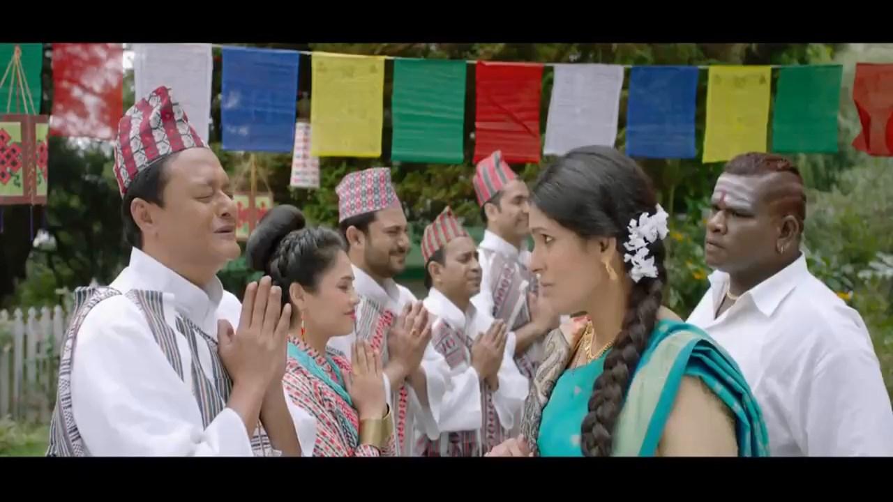Katmundu Hoichoi Movies Originals 2.mp4 snapshot 02.20.23.500