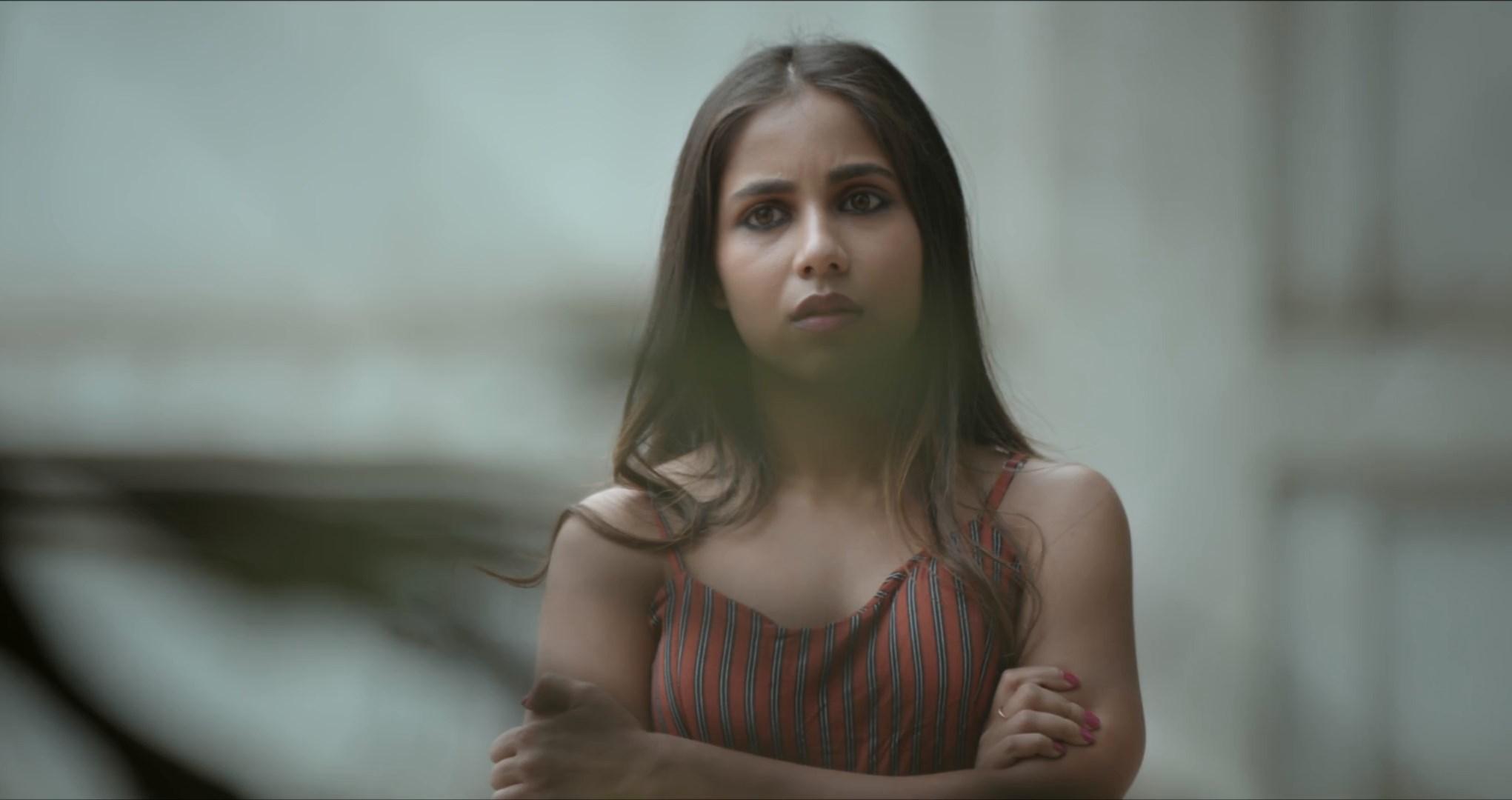 Rajnigandha (12)