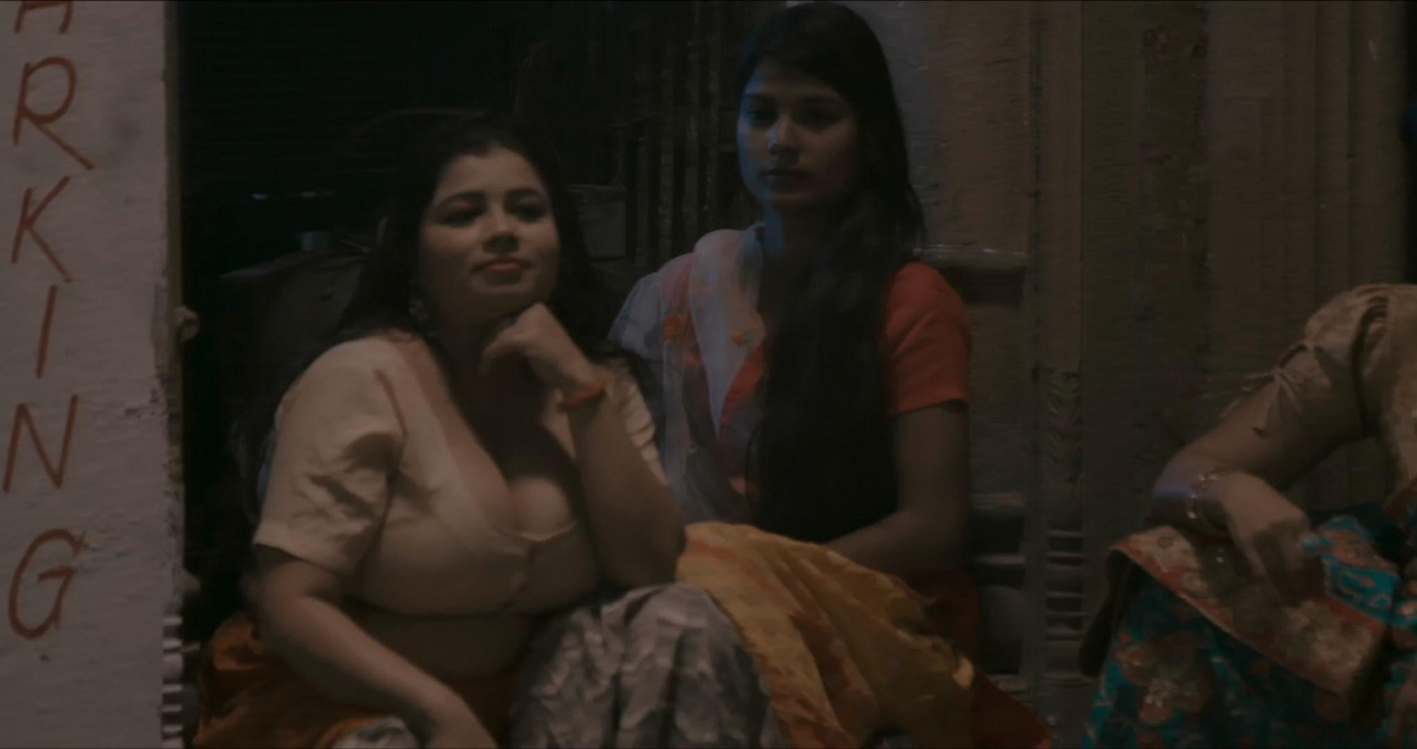 Rajnigandha (16)