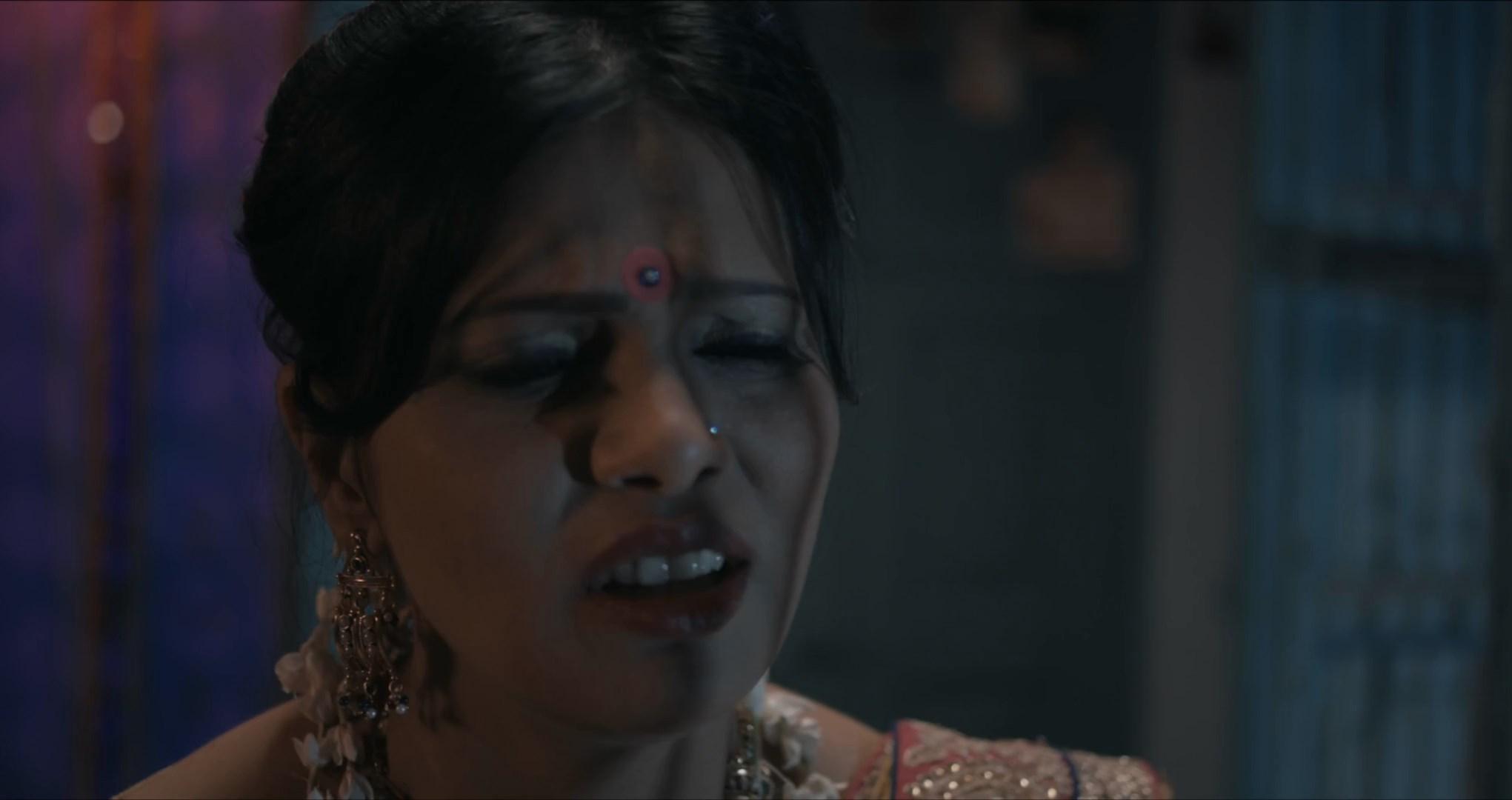 Rajnigandha (21)