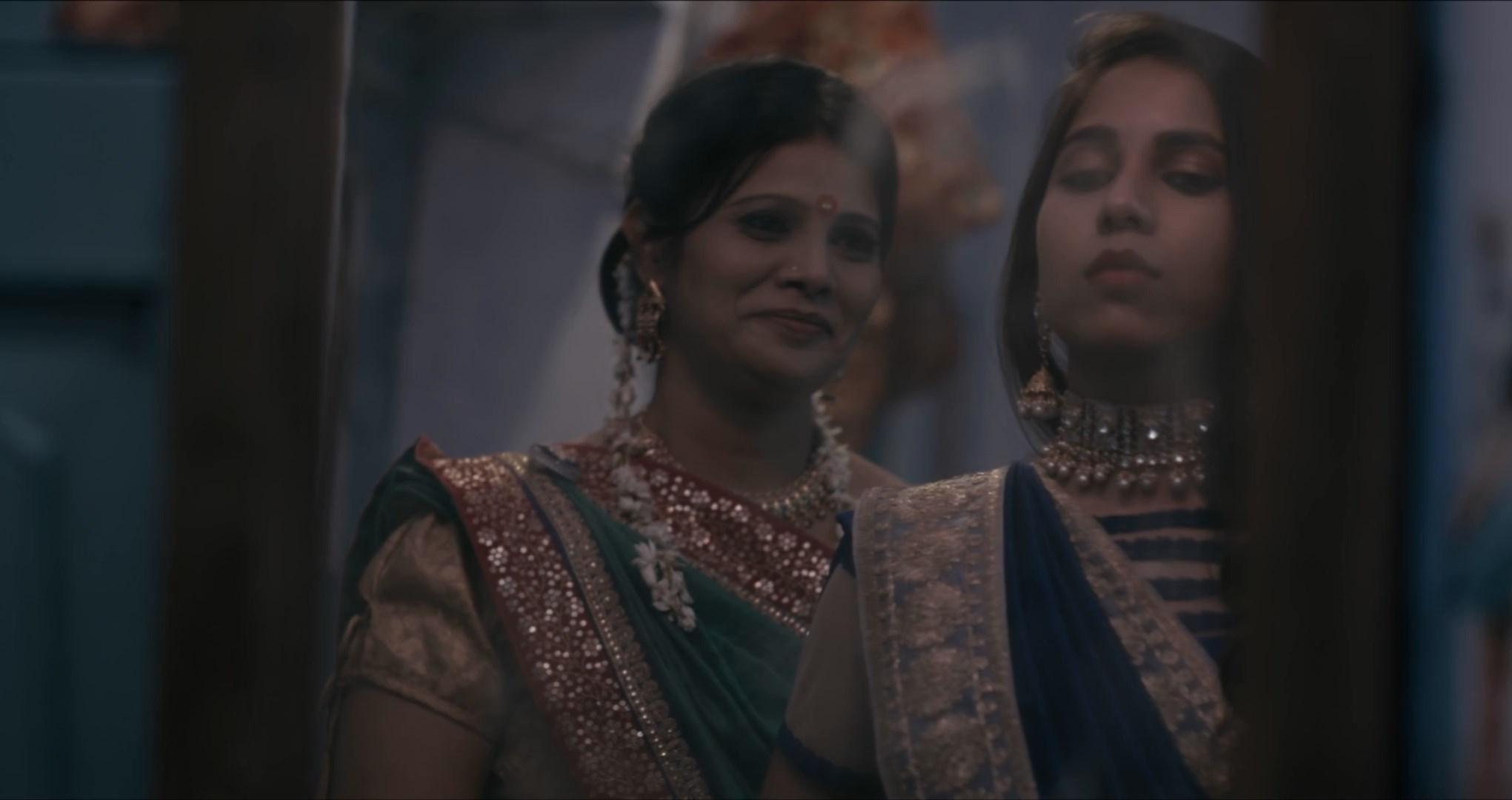 Rajnigandha (39)