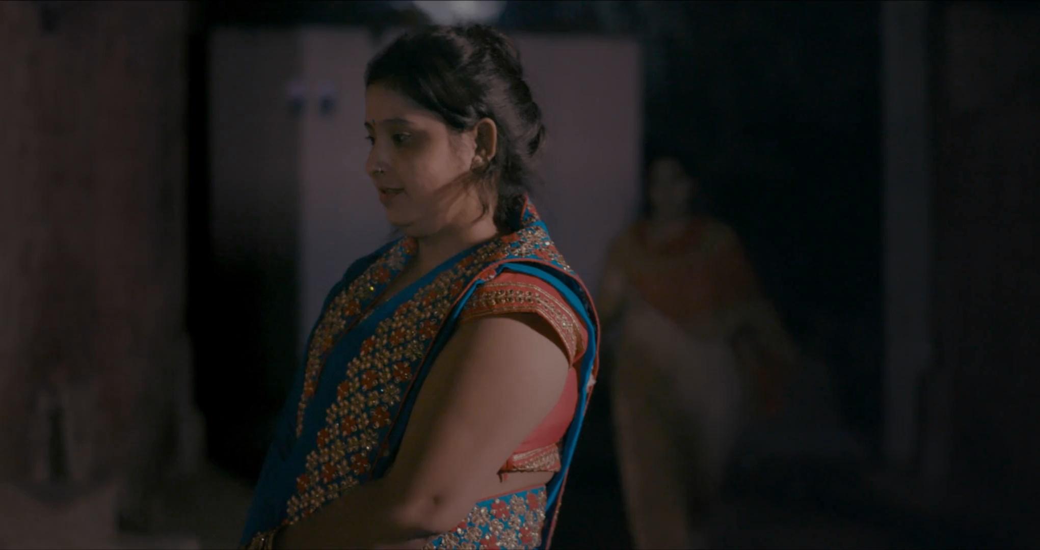 Rajnigandha (8)