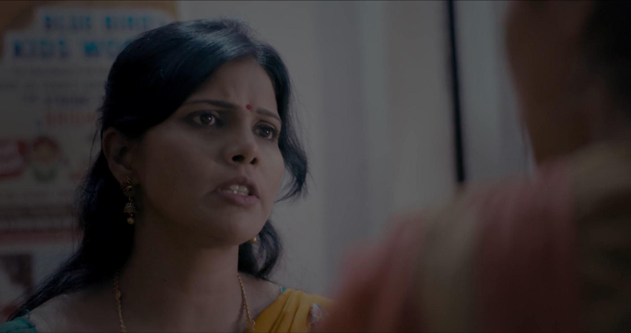 Rajnigandha (9)