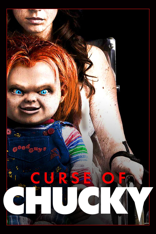 Curse of Chucky 2013 Hindi Dual Audio 480p BluRay ESub 350MB Download