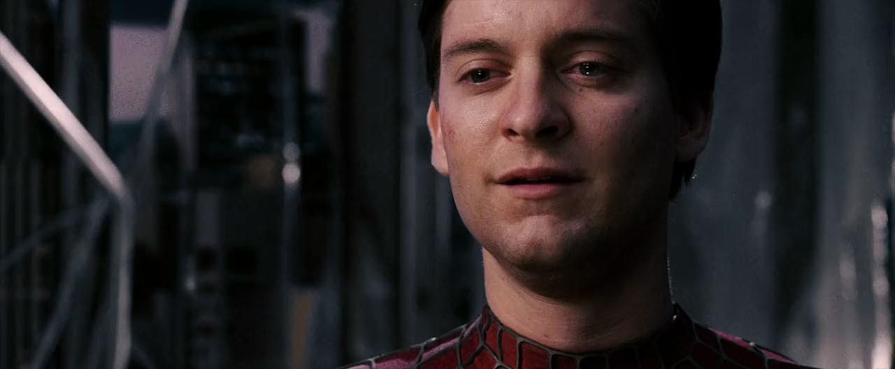 Spider Man 3 (2021) ORG Bangla Dubbed.mp4 snapshot 02.09.25.215