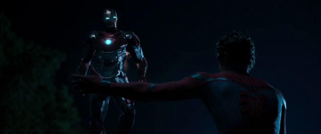 Spider Man Homecoming.mp4 snapshot 00.37.12.897