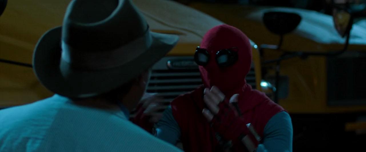 Spider Man Homecoming.mp4 snapshot 01.36.29.241