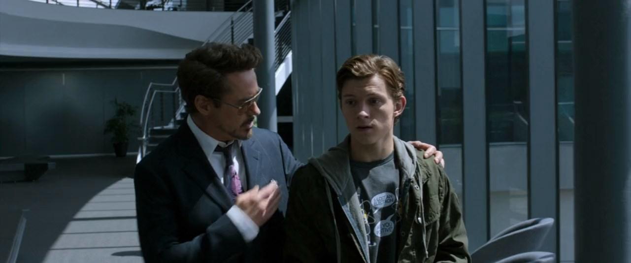 Spider Man Homecoming.mp4 snapshot 01.58.57.130