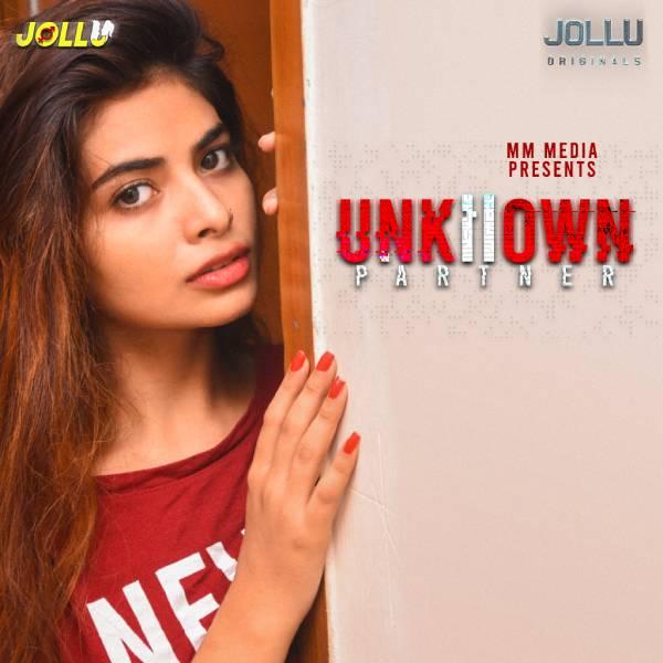 Unknown Partner 2021 S02E01 Jollu Original Tamil Web Series 720p HDRip 150MB Download