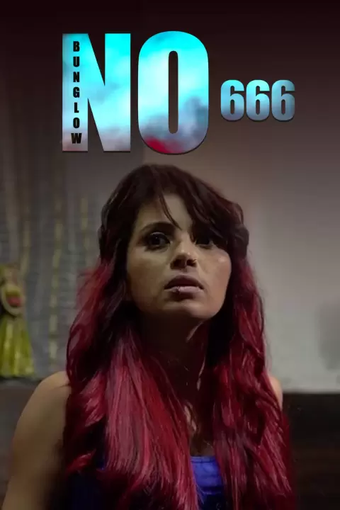 18+ Bunglow No.666 (2021) Phunflix Originals