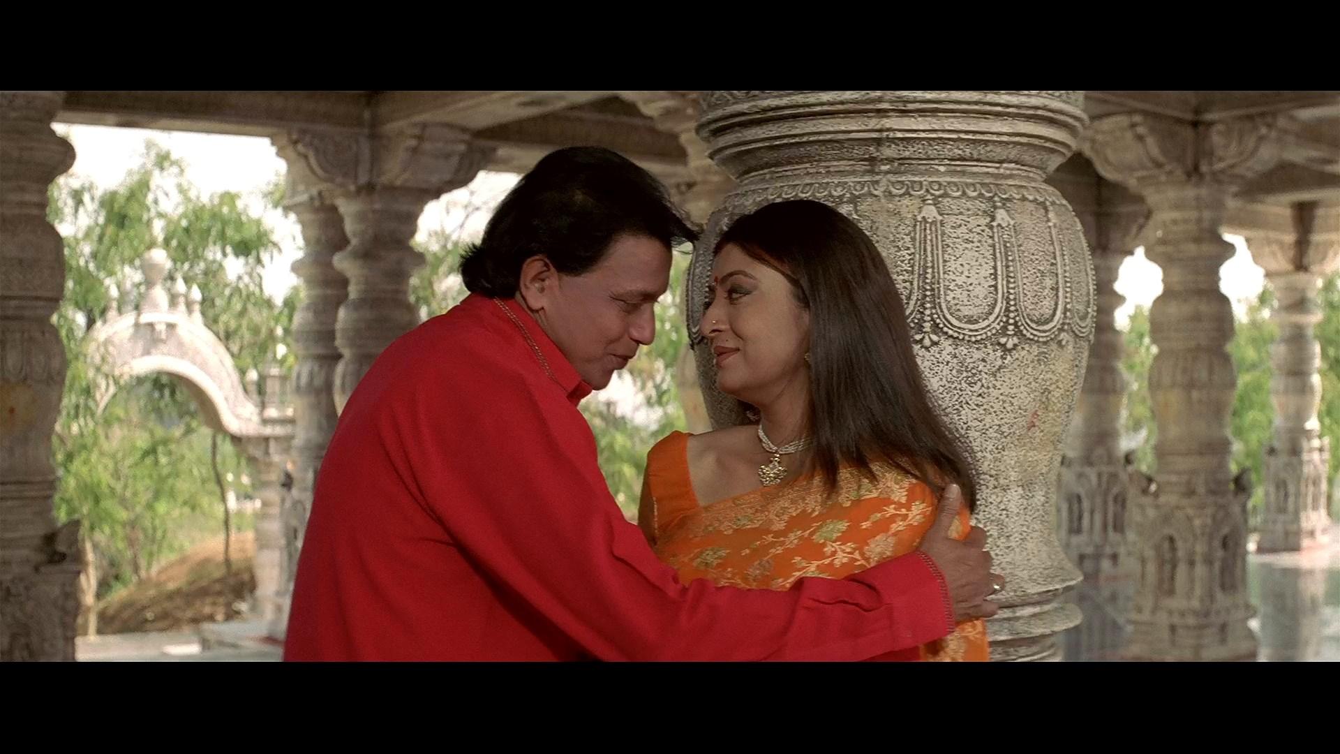 Yuddha 2005 Bengali 1080p WEB DL x264.mkv snapshot 00.15.56.250