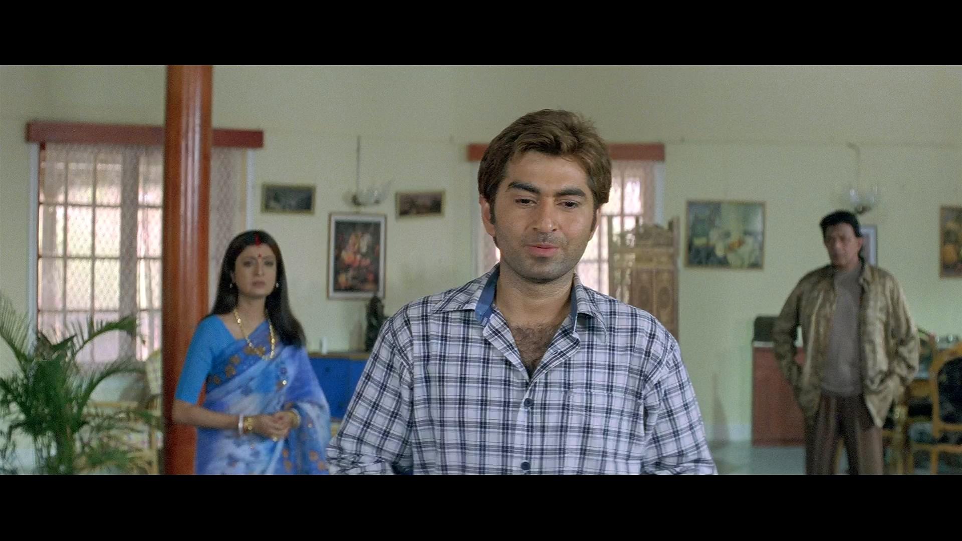 Yuddha 2005 Bengali 1080p WEB DL x264.mkv snapshot 01.02.15.000