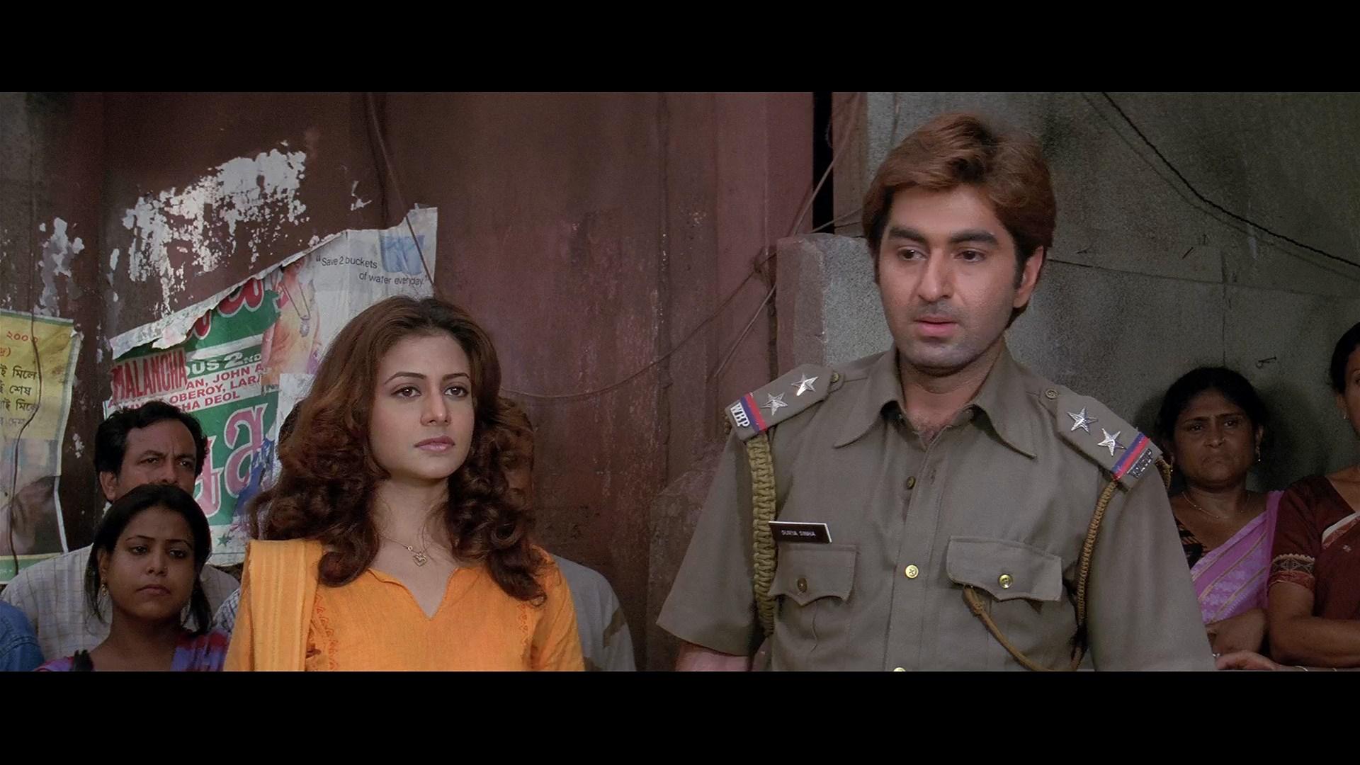 Yuddha 2005 Bengali 1080p WEB DL x264.mkv snapshot 02.34.56.250